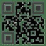 Studio Bloch - QR Code