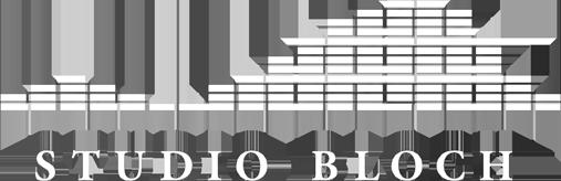 Studio Bloch